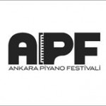 ankarapiyanofestivali