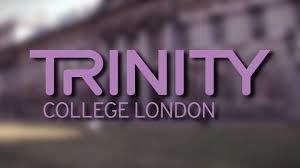trinitycolloge