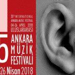 35. ankara müzilk festivali