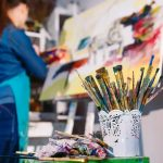 resim kursu hazırlık kursu